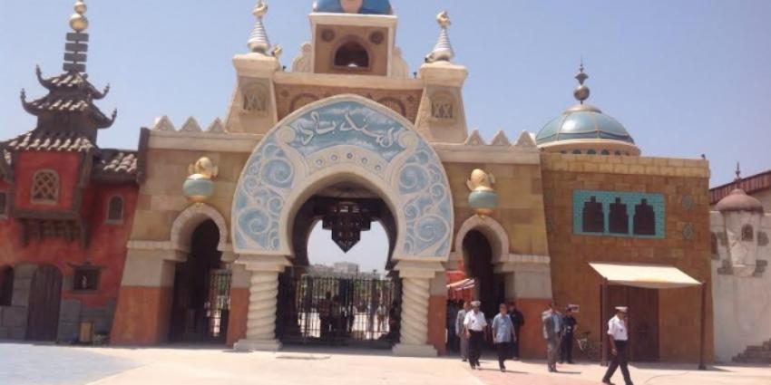 Rencontre fille maroc casablanca