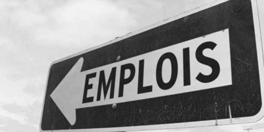 0870d21e80d Coopération Maroc  France dans les domaines de l emploi et du ...