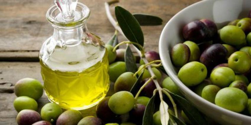 huile olive du maroc