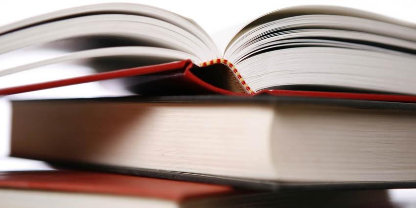 Les nominations au prix du maroc du livre 2016 d voil es for Prix du carrelage au maroc