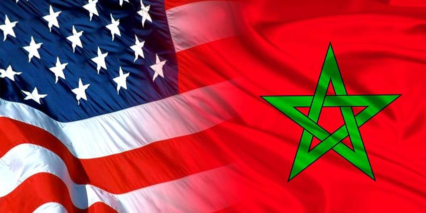 أمريكا تلغي تأشيرات مغاربة بدون سبب