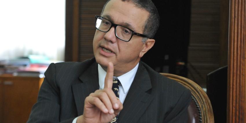 Bousaid épinglé par la Cour des comptes — Finances publiques