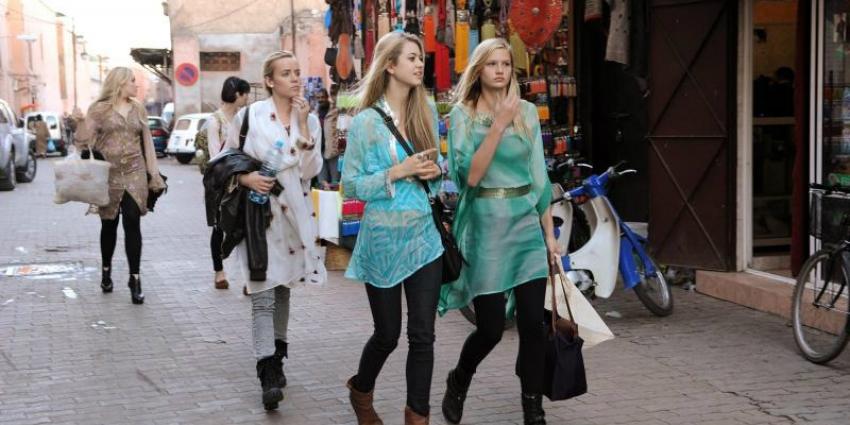 L 39 onmt compte sur les anglais pour booster le tourisme marocain h24info - Office du tourisme en anglais ...