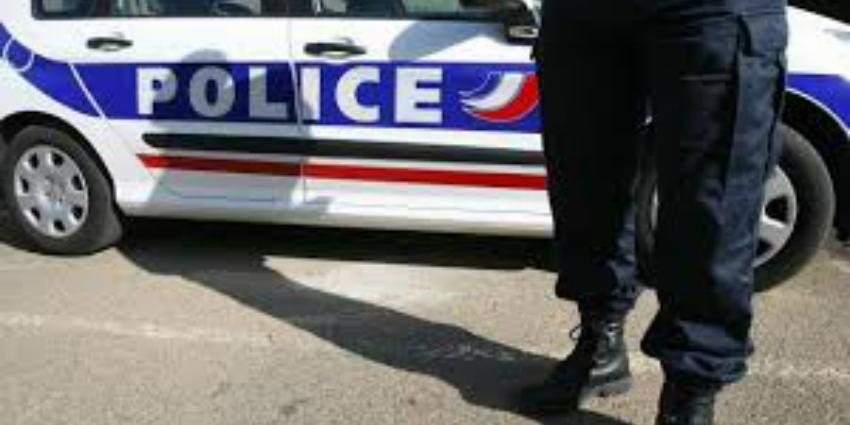 France: un homme arrêté avec une fausse ceinture d'explosif