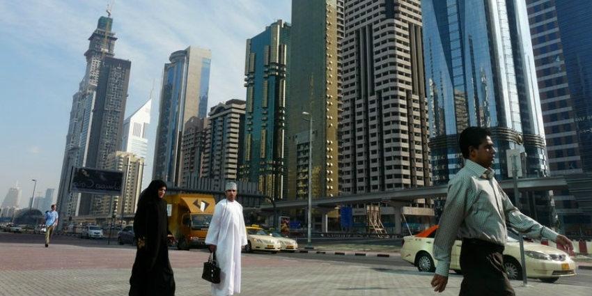 Le qatar approuve un projet de loi prot geant les employ s for Maison du monde qatar