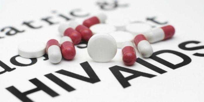 1er décembre, journée de lutte contre le SIDA