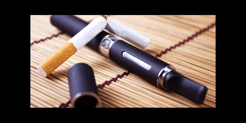 la cigarette lectronique est elle vraiment sans danger h24info. Black Bedroom Furniture Sets. Home Design Ideas