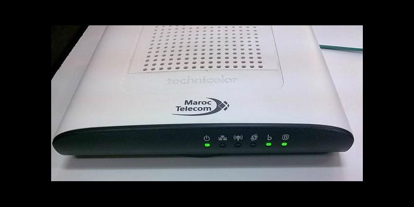 TELECOM ADSL TÉLÉCHARGER MENARA MAROC