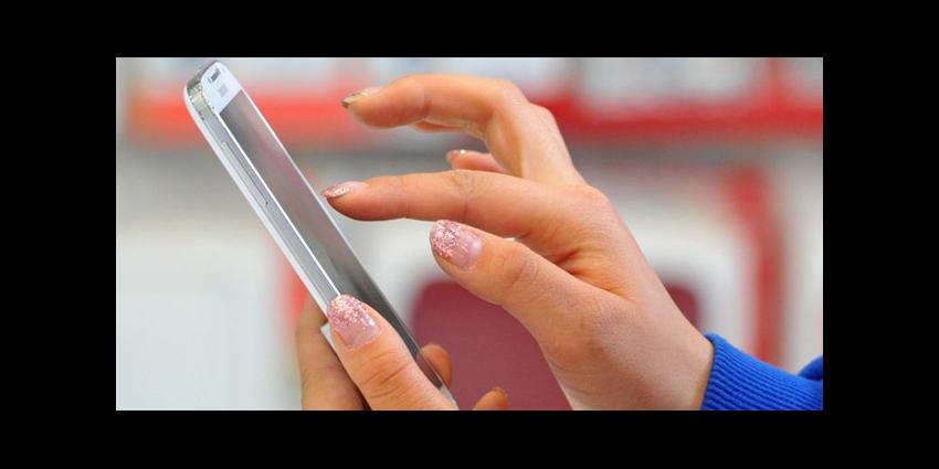 Samsung galaxy s5 lecteur d 39 empreintes et un meilleur for Meilleur ecran 24
