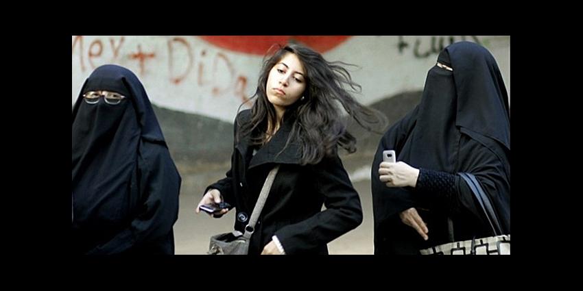 """Résultat de recherche d'images pour """"femmes voilées Egypte"""""""
