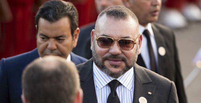 Maroc : les relations entre Cuba et le Maroc
