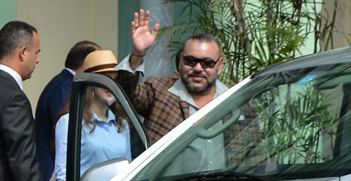 Maroc, Sahara : la visite de Mohammed VI à Cuba inquiète le Polisario