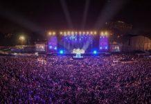 Festival_Mawazine
