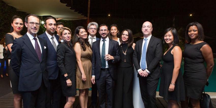 Le cabinet d avocats dla piper inaugure son premier bureau casablancais h24info - Cabinet d avocat a casablanca ...