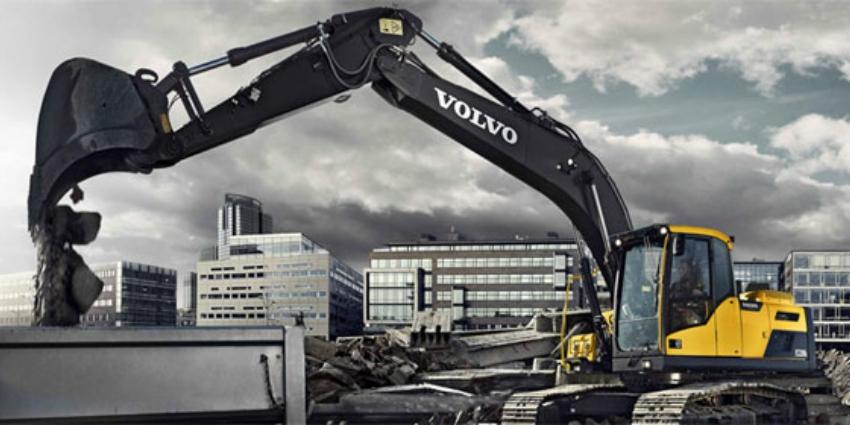 smt, nouveau concessionnaire de volvo construction equipment au