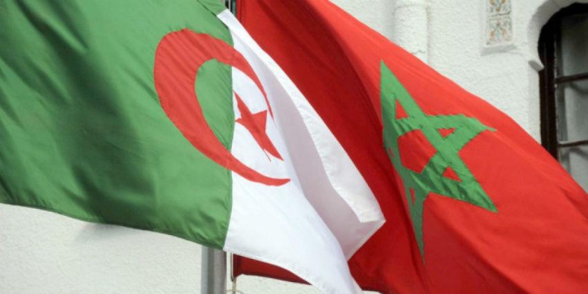 maroc-algeri