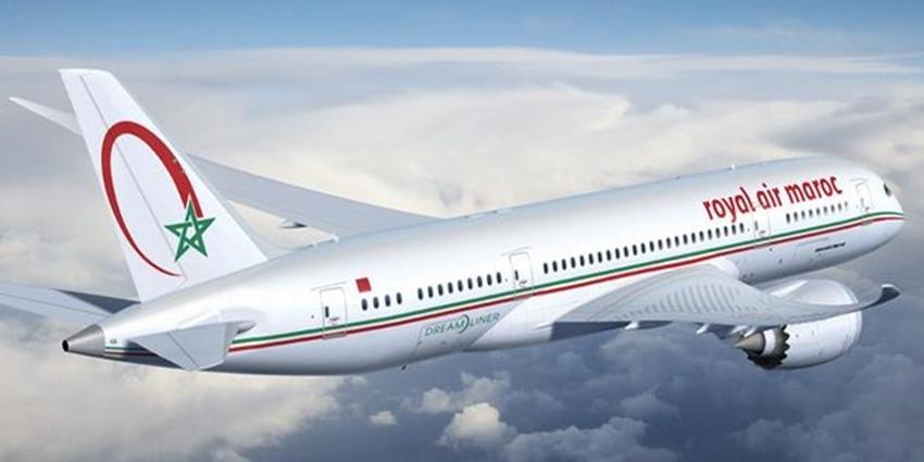 royal air maroc a transport en 2014 exercice novembre 2013 fin octobre 2014 prs de 790000 passagers sur ses vols intrieurs soit une hausse de 20