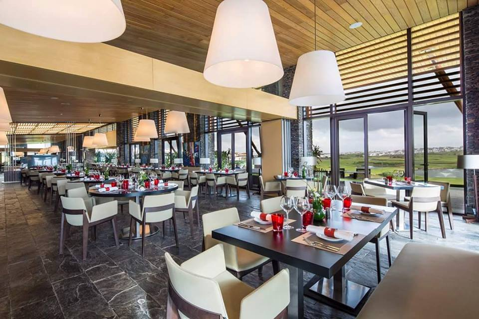 Sortir douze ftours d couvrir casablanca h24info - Restaurant la table du grand marche tours ...