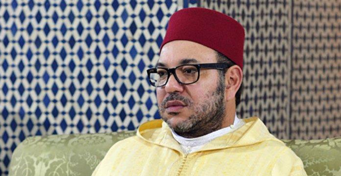 Qatar : Le Maroc envoie des avions chargés de produits alimentaires