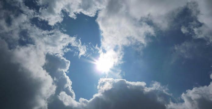 MÉTÉO FRANCE Quel temps dans le Gard, ce vendredi 6 avril ?