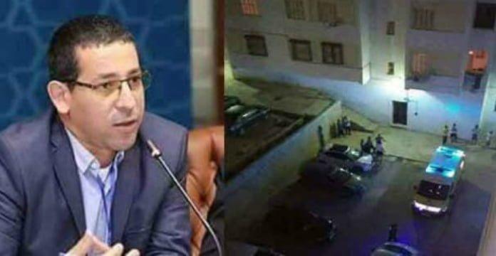 Algérie: il les empêche de tricher, deux étudiants tuent leur professeur