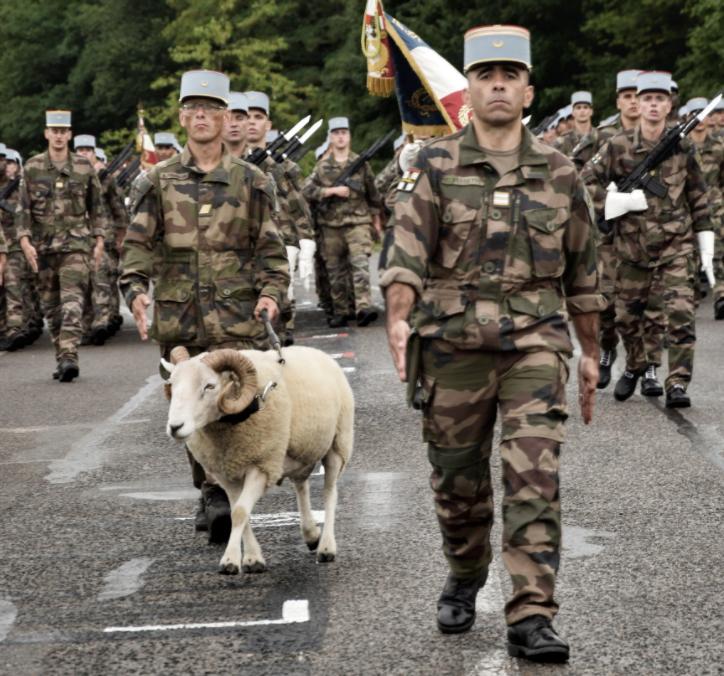Fête nationale : Emmanuel Macron prononcera