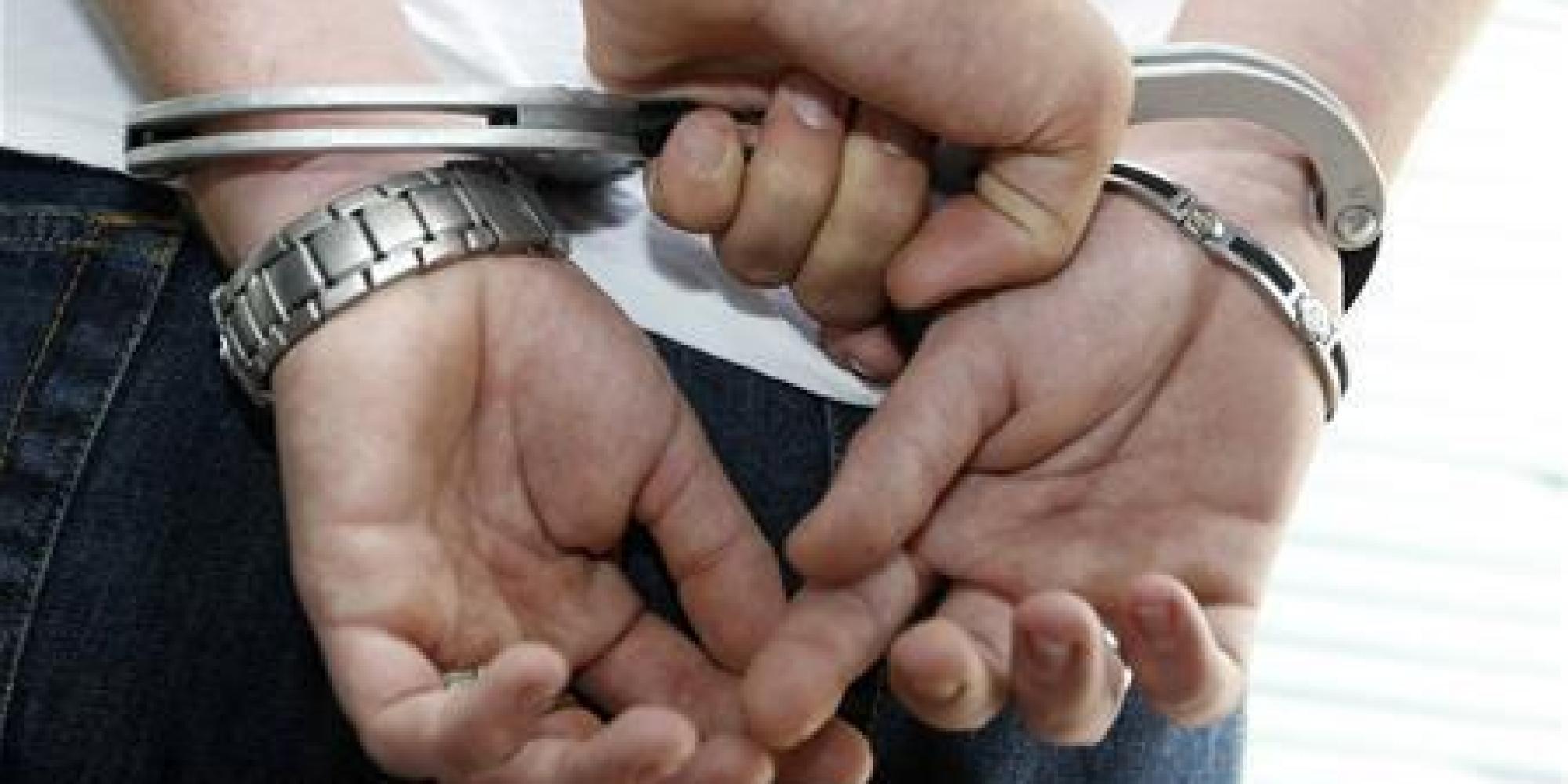 Le meurtrier d'un Cannois interpellé au Maroc