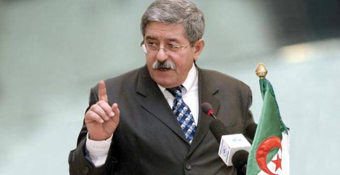 Les propos scandaleux d'un ministre d'Etat sur les migrants — Algérie
