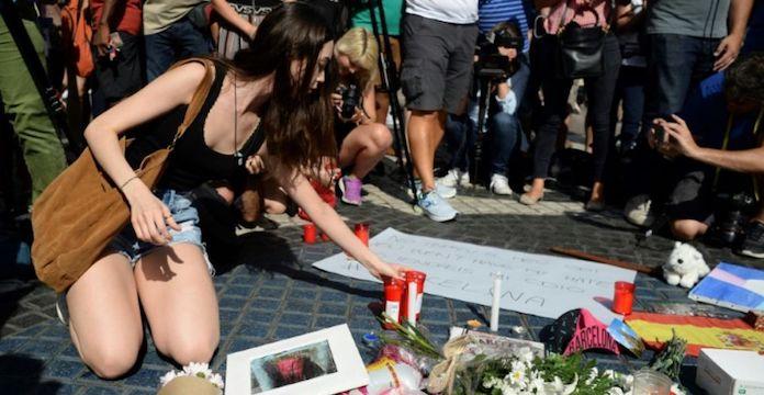 Un suspect marocain libéré après les agressions de Turku — Finlande