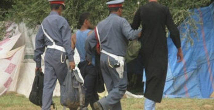 Agadir : Punitions religieuses contre les fornicateurs, des touristes pris à partie