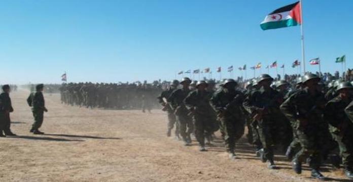Le SG de l'ONU rappelle le Polisario à l'ordre — Guergarate