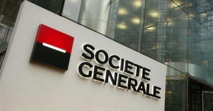 La Société générale s'explique sur l'incident de ce 3 août — Erreur technique