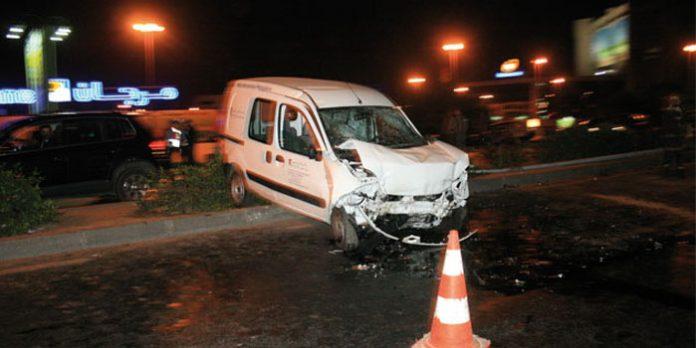 f s un policier provoque un accident mortel au volant d 39 une voiture non assur e h24info. Black Bedroom Furniture Sets. Home Design Ideas