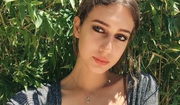 Miss Turquie perd sa couronne à cause d'un tweet