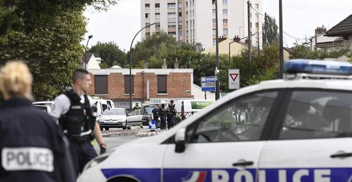A Villejuif, le parquet requiert l'incarcération de deux suspects