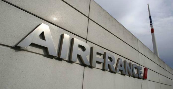 La CFDT sera vigilante face au développement des partenariats — Air France