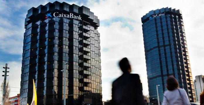 Maroc : partenariat entre la BERD et Caixabank Maroc pour financer les PME