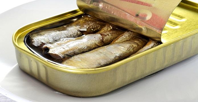 Tiznit des bo tes de conserve envoient 40 l ves aux urgences h24info - Conserve de sardines maison ...