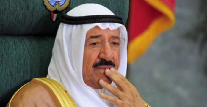 L'Arabie saoudite et ses alliés écartent une issue militaire — Crise du Qatar
