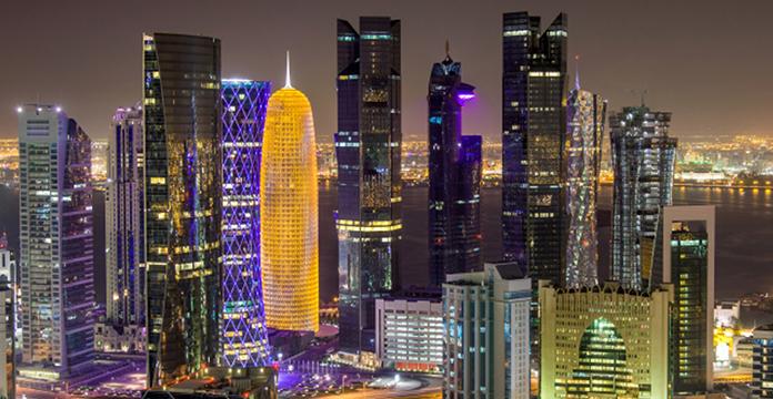 Les Marocains ont toujours besoin d'un visa pour le Qatar