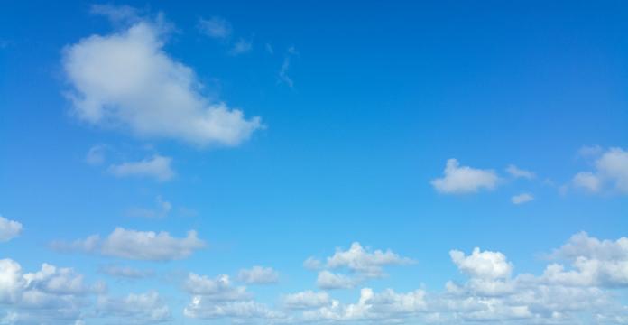 m t o temps chaud avec ciel peu nuageux ce vendredi h24info