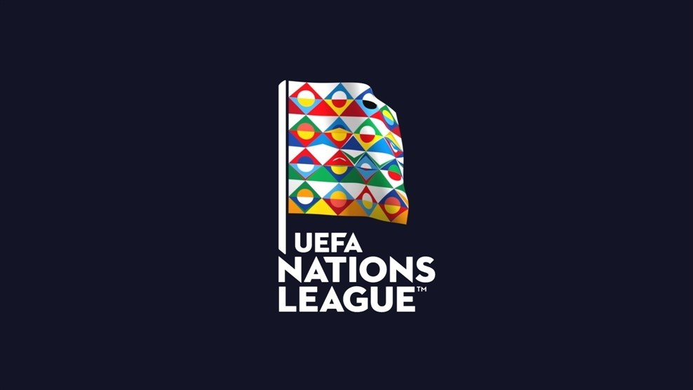 Uefa nations league la composition des quatre ligues for League table 6 nations