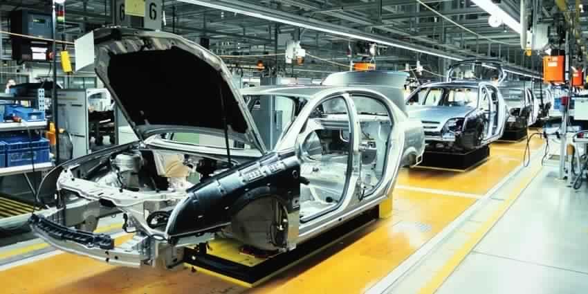 Ecosystèmes automobiles : La Banque Populaire partenaire de l'AMICA et de la FIEV