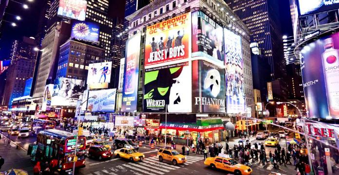 Un attentat, calqué sur Paris, déjoué en 2016 à New York