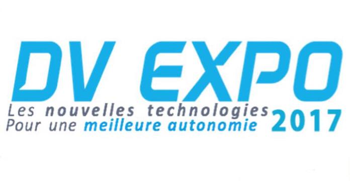 Rabat accueille la 2e dition du salon des nouvelles technologies dv expo 2017 les 7 et 8 - Salon des nouvelles technologies ...