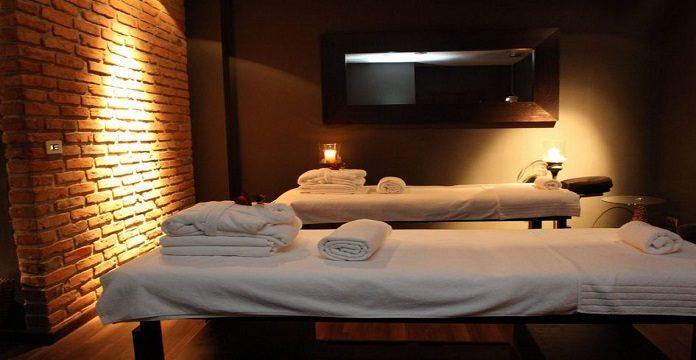 Casablanca la prostitution dans les salons de massages dans le collimateur de la dgsn h24info - Salon de massage a colmar ...