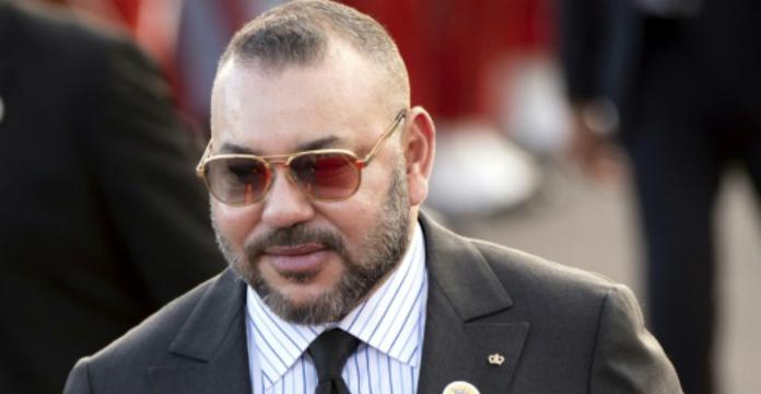 Mohammed VI préside ce lundi un Conseil des ministres à Rabat