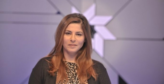 Samira Sitail écoeurée par les propos de Mustapha Ramid