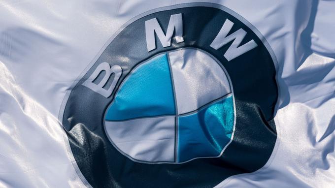 BMW rappelle un million de voitures en Amérique du Nord