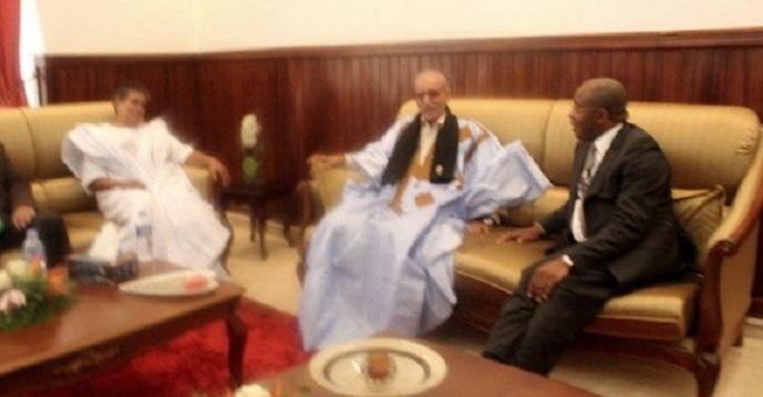 Bourita: de nouveaux pays africains vont retirer leur reconnaissance à la